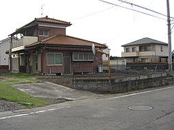 埼玉県熊谷市御正新田1210-1