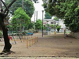 初雁公園 43...