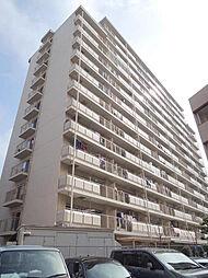 西川口パークハウス