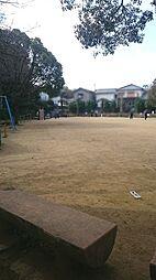 公園清名台公園...