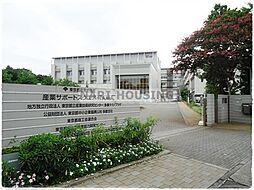 専門学校東京都...