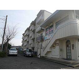 MY LOAD KAMAKURA VOL.1[303号室]の外観