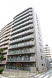 QUOカードライオンズマンション横浜リバーサイドプレゼ