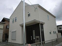 東近江市 建部堺町 第2−1号棟