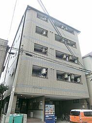 堺駅 3.1万円