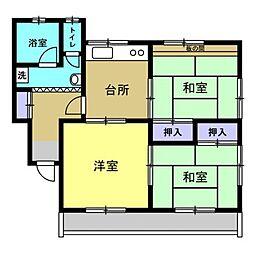長野駅 1,098万円