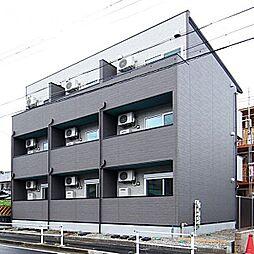 中島駅 4.2万円