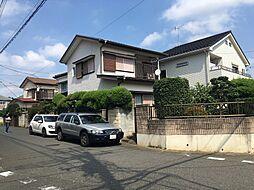 埼玉県上尾市小泉6丁目14-5