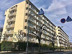 駅前ネオハイツ大和高田C棟 1148万円
