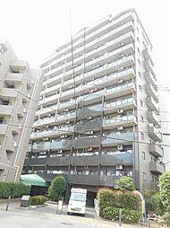 「橋本」駅歩5分 ドラゴンマンション橋本伍番館