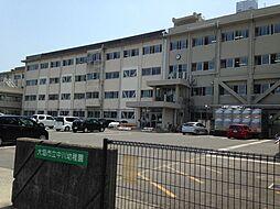 中川小学校