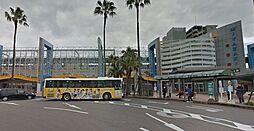 宮崎駅(JR ...