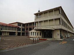 野洲北中学校 ...