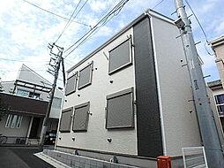 西武新宿線野方...