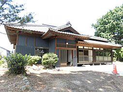 稲敷郡阿見町大字石川