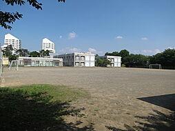 二の宮小学校