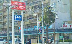 マンダイ阪神シ...