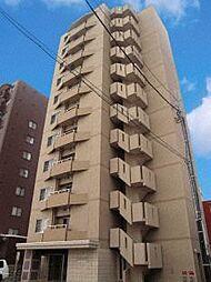 ル マノワール[9階]の外観