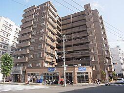 日神パレステージ横浜阪東橋
