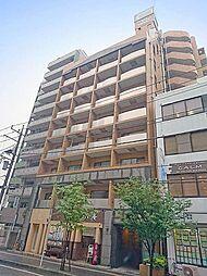 横浜線 相模原駅 相模原3丁目 マンション