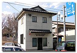 鎌ヶ谷警察署 ...