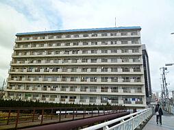 霞ヶ浦レイクコーポ