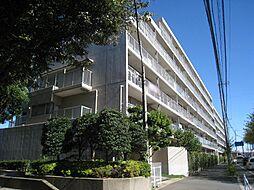 メゾンエクレーレ八千代台