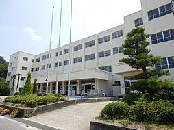 中学校笠間市立...