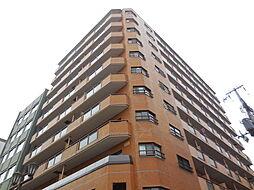 朝日プラザ湊川 5階部分