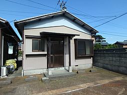 水原駅 4.3万円