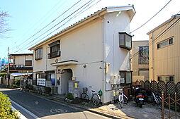 中野駅 4.7万円