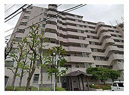 シャルマン横浜中山