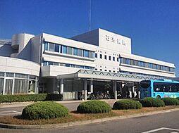 総合病院石井病...
