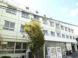 熊野病院 77...