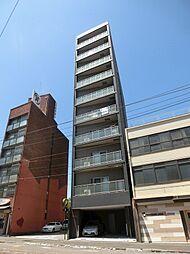 猿猴橋町駅 8.2万円