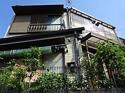 神奈川県横須賀市坂本町1丁目40-6