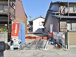 愛知県名古屋市南区東又兵ヱ町2丁目140番地2号