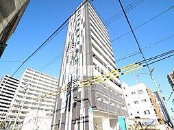 ArtizA千代田[6階]の外観