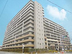 シンフォニーレジデンス JR東北本線「東鷲宮」駅徒歩5分