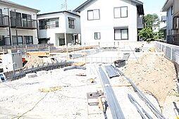 埼玉県越谷市大字袋山1137-3