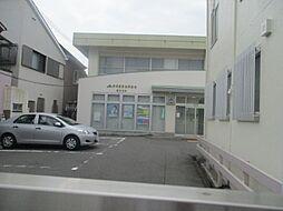 JA 浜寺支局