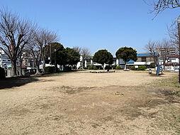 勝田台第7公園...