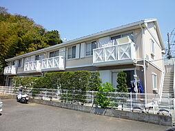 藤沢駅 6.3万円