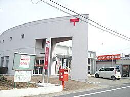 郵便局 豊郷局