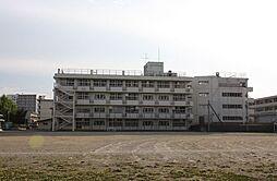 三条中学校