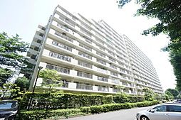 「狛江」駅 歩5分 80平米超のリノベms 食洗機付 1号棟