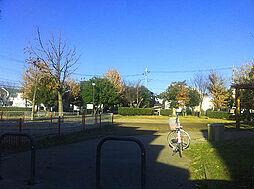 公園鷺高第一公...