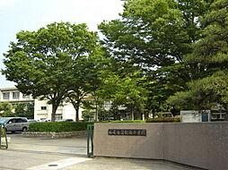 鶴城小学校