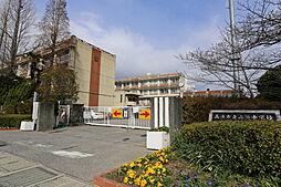 高浜中学校