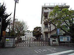 羽村東小学校 ...